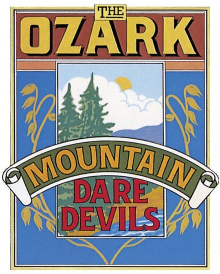 The Ozark Mountain Daredevils Tour Dates
