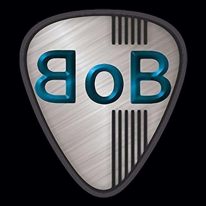 Bent On Blues (BoB) Tour Dates