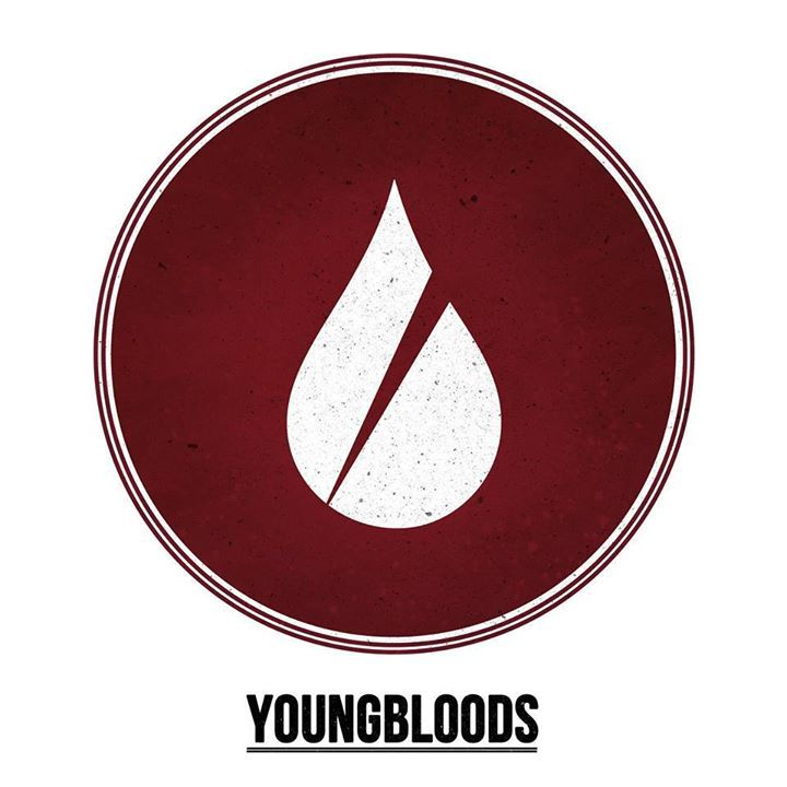 The Youngbloods Tour Dates