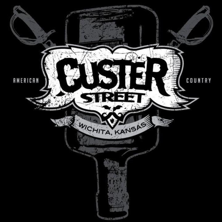 Custer Street Tour Dates