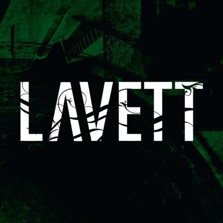 Lavett Tour Dates