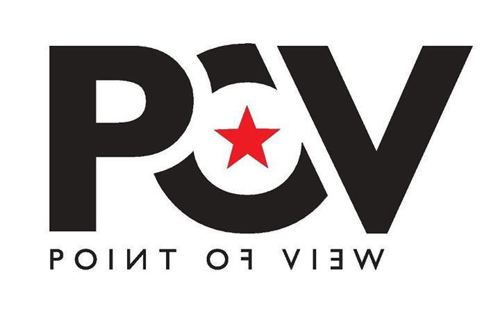 Point of View Tour Dates