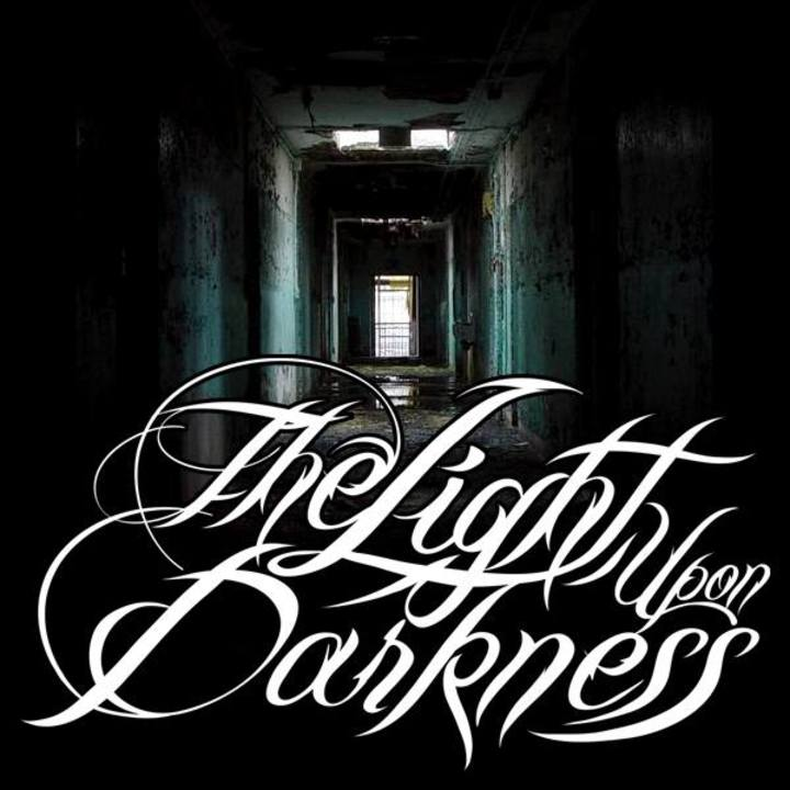 The Light Upon Darkness Tour Dates