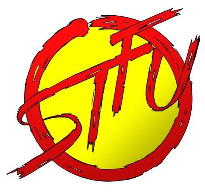 STFU Tour Dates