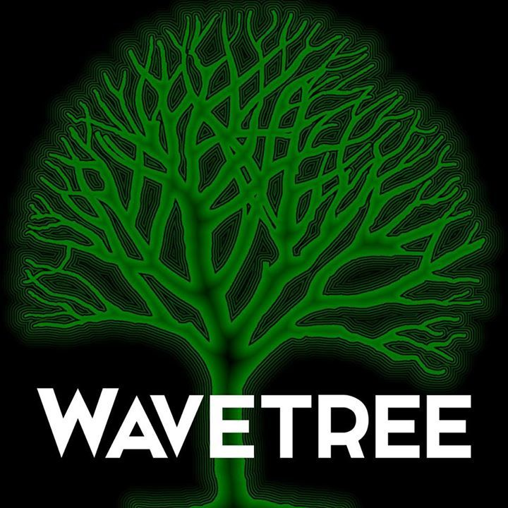 Wavetree Tour Dates