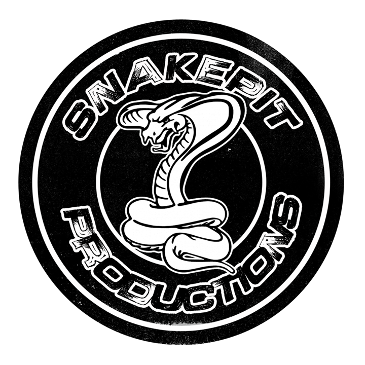 Snakepit Productions Tour Dates