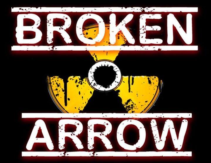 Broken Arrow and Bobby Darrin Tour Dates