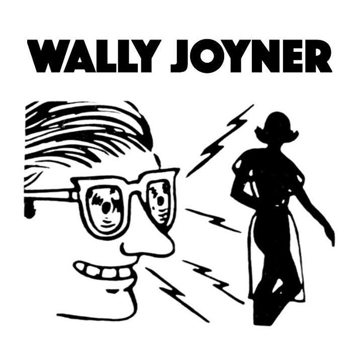 Wally Joyner Tour Dates