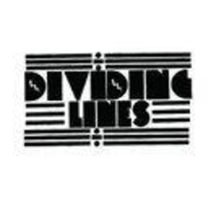 Dividing Lines Tour Dates