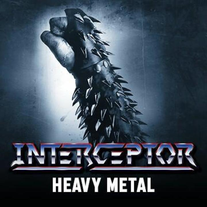 Interceptor Tour Dates