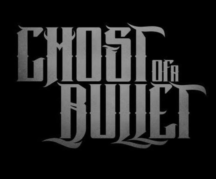 Ghost Of A Bullet Tour Dates