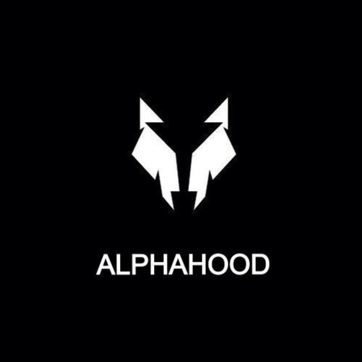 AlphaHood Tour Dates