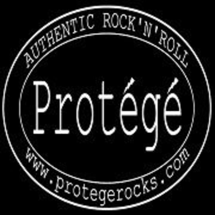 Protege Rock Tour Dates