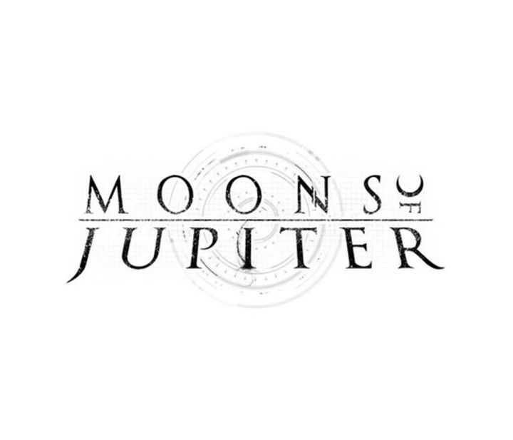 Moons Of Jupiter Tour Dates
