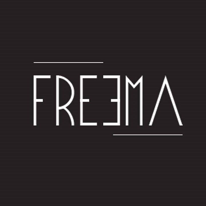 Freema Tour Dates