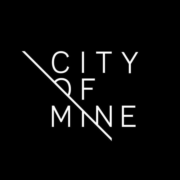 City Of Mine Tour Dates