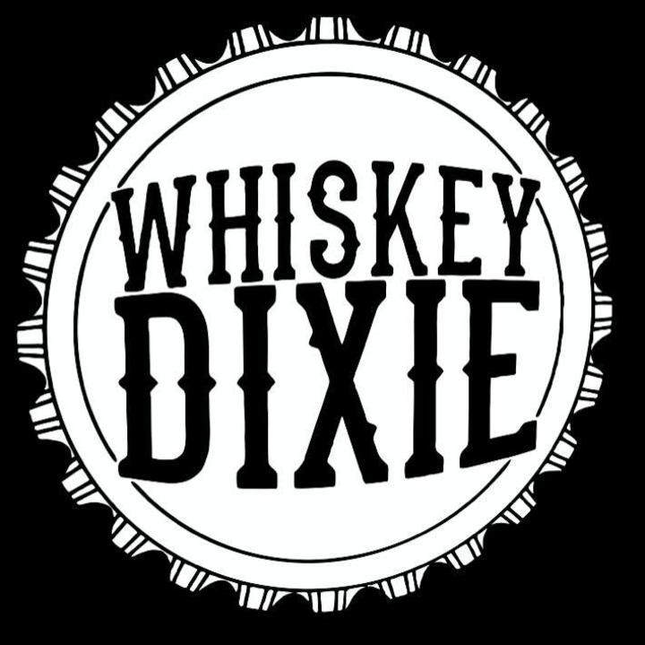 Whiskey Dixie Tour Dates