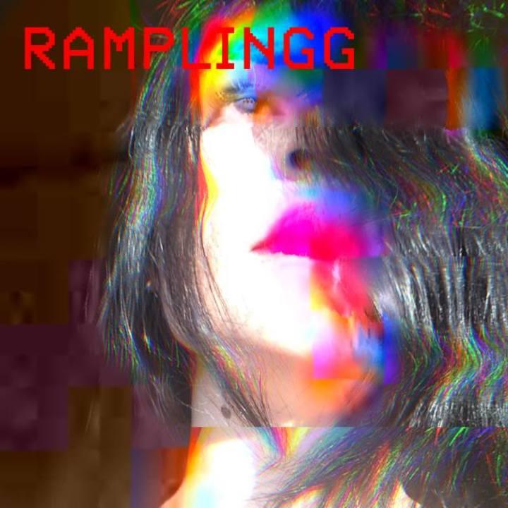 Ramplingg Tour Dates