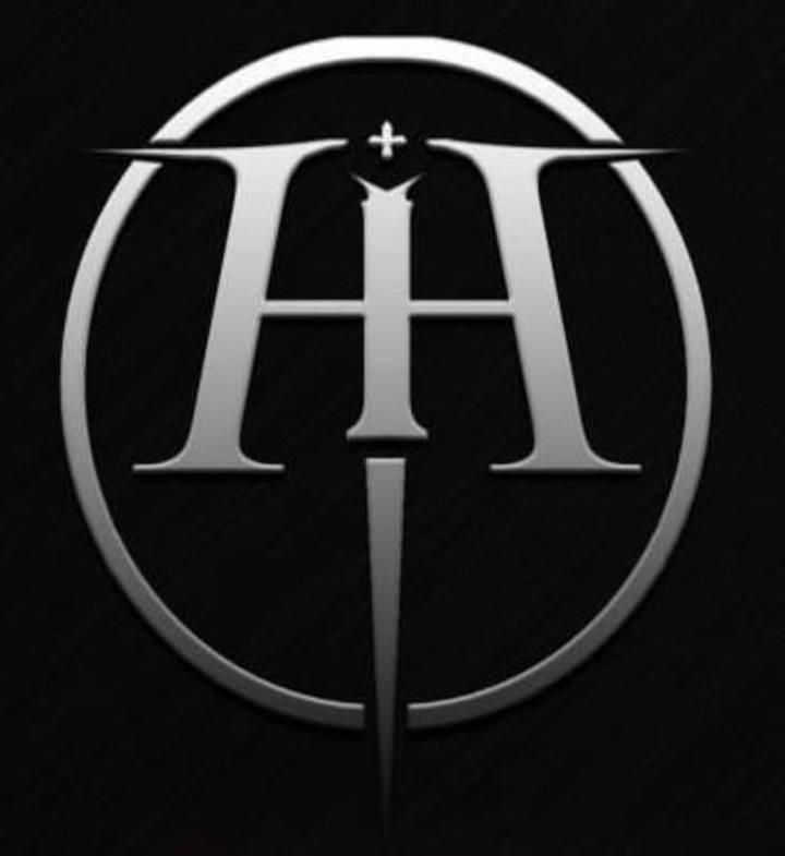 Hybrid Harmony Tour Dates