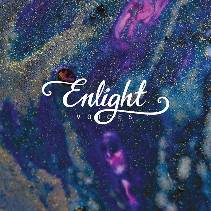 Enlight  Tour Dates