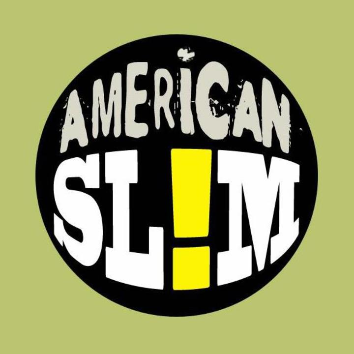 American Slim Tour Dates