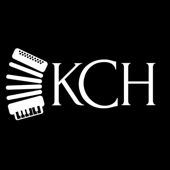 KurnaChata Tour Dates