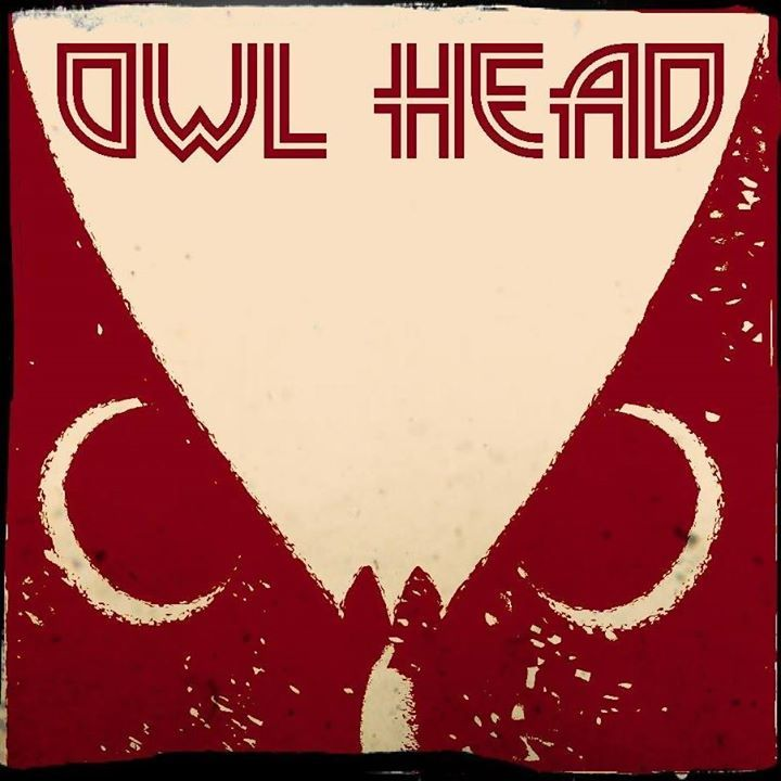 OWL HEAD Tour Dates