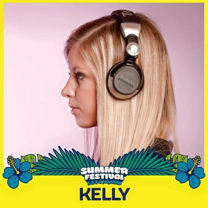Dj Kelly Anaheim Concert Tickets Dj Kelly House Of