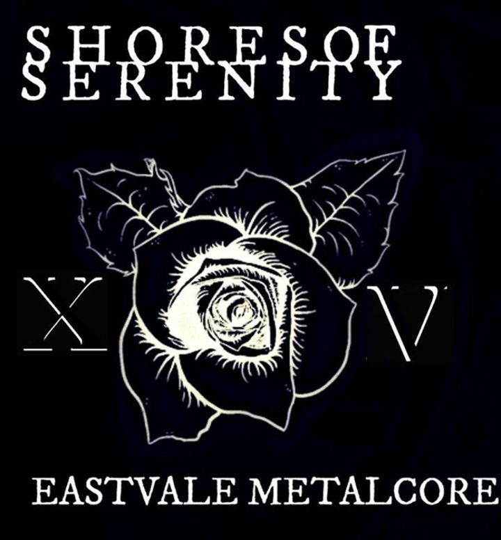Shores of Serenity Tour Dates
