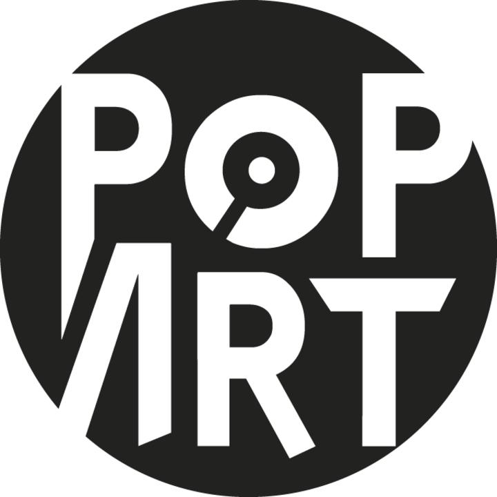 Pop Art Live Tour Dates