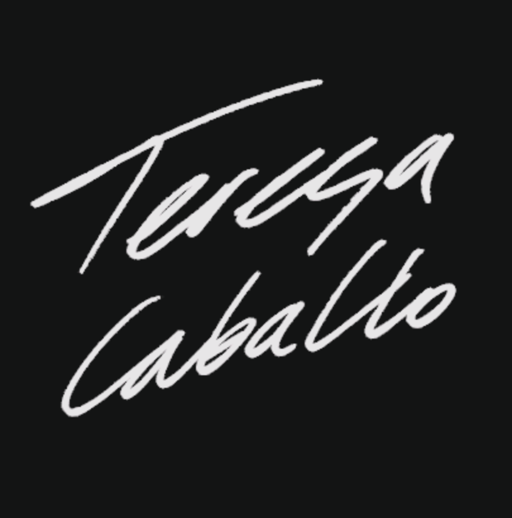 Teresa Caballo Tour Dates