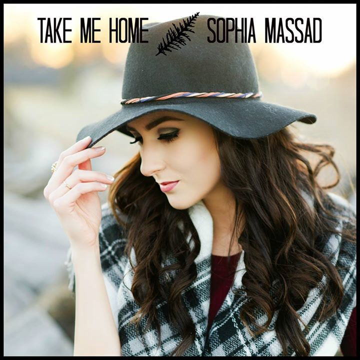 Sophia Massad Music Fan Page Tour Dates