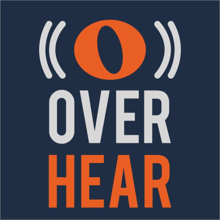 Overhear Tour Dates