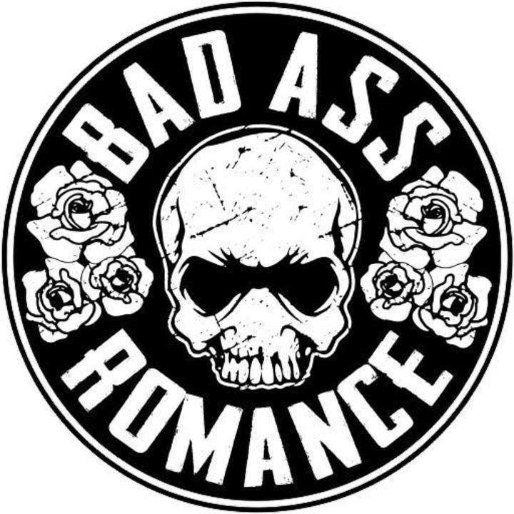 BAD ASS Romance Tour Dates