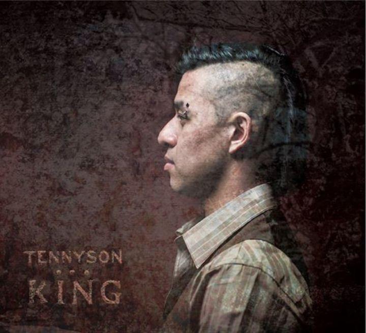 Tennyson King Tour Dates