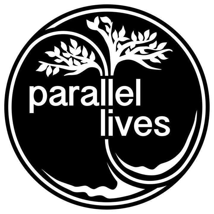 Parallel Lives Tour Dates