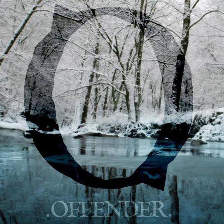 Offender Tour Dates