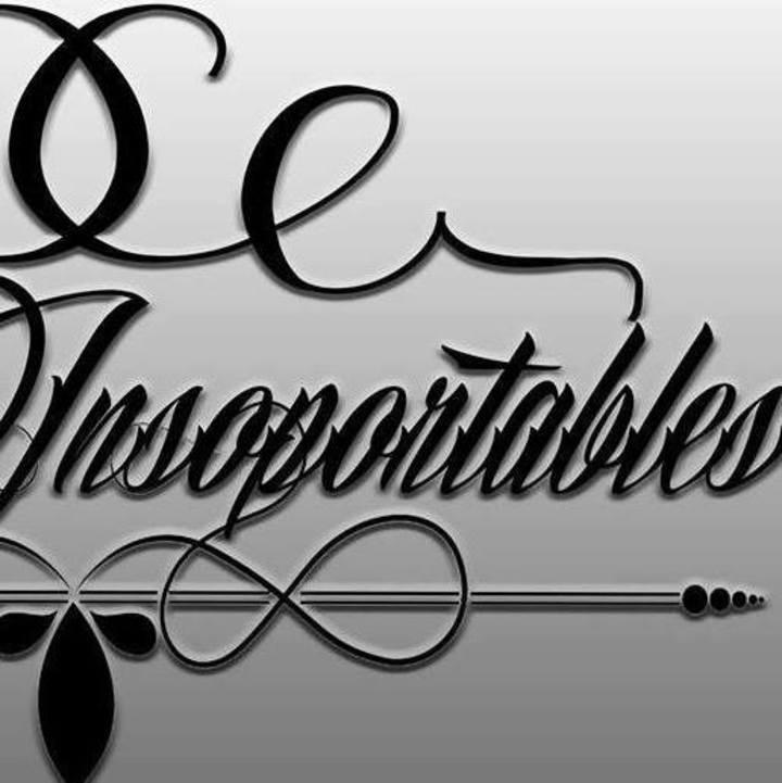 Los Insoportables Tour Dates