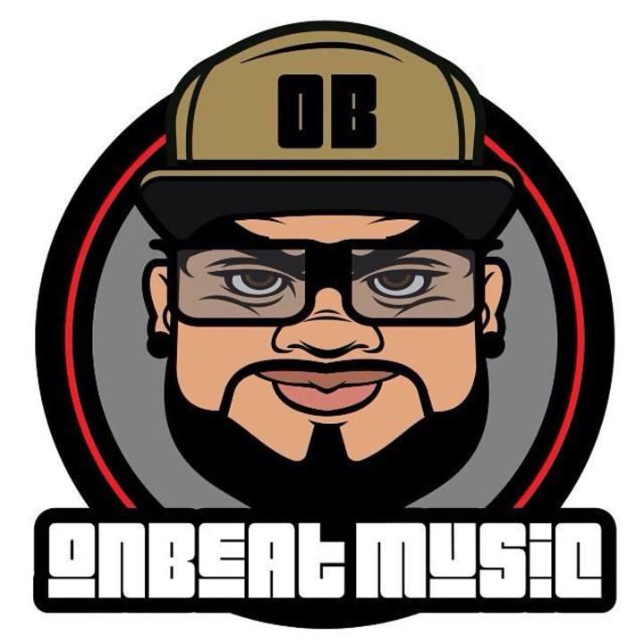 OnBeat-Music Tour Dates