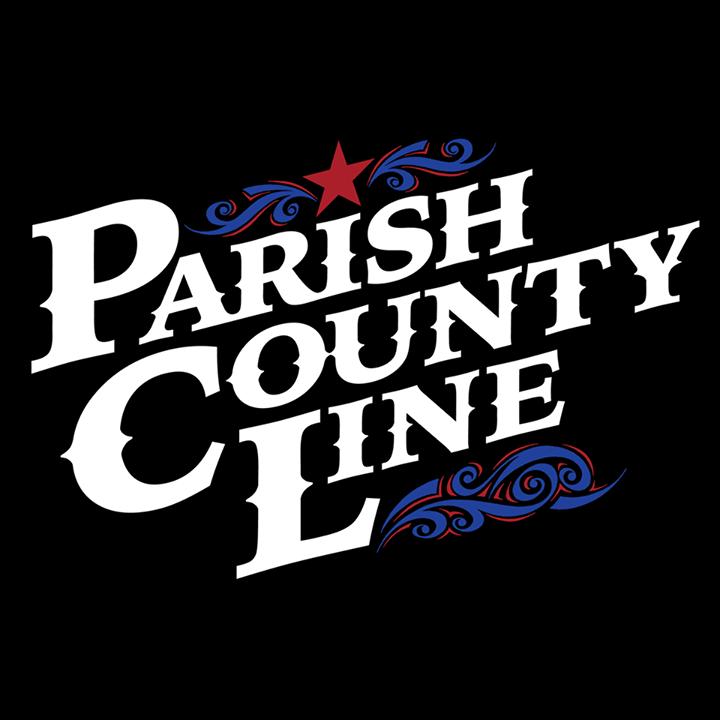 Parish-County Line Tour Dates