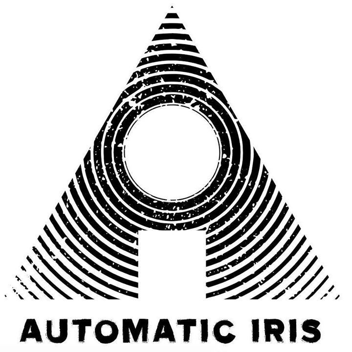 Automatic Iris Tour Dates