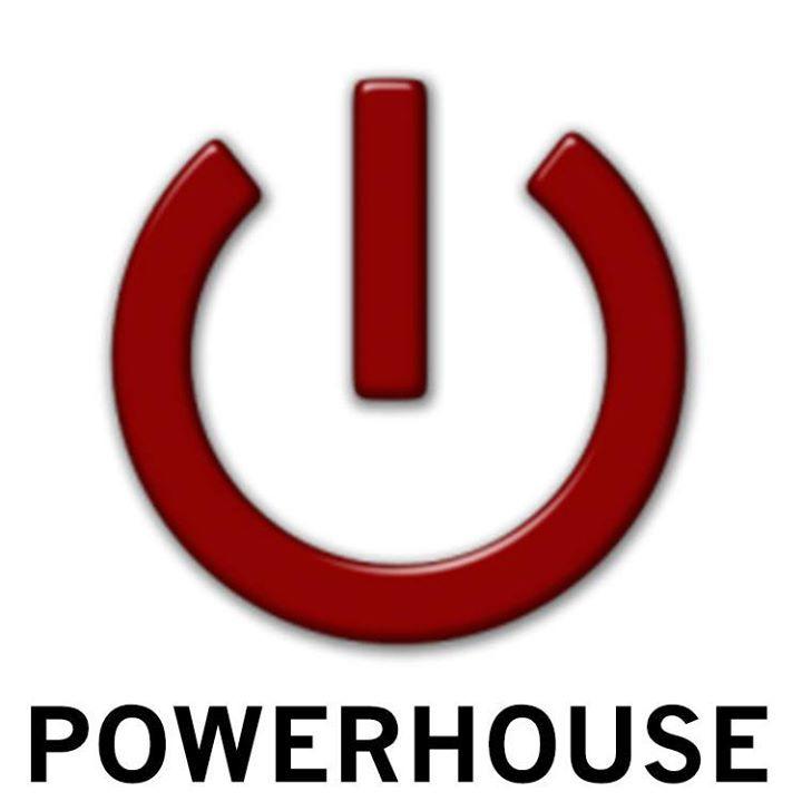 Powerhouse @ Branlyn Community Centre - Brantford, Canada
