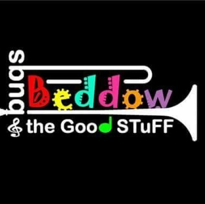 bugs Beddow band Tour Dates