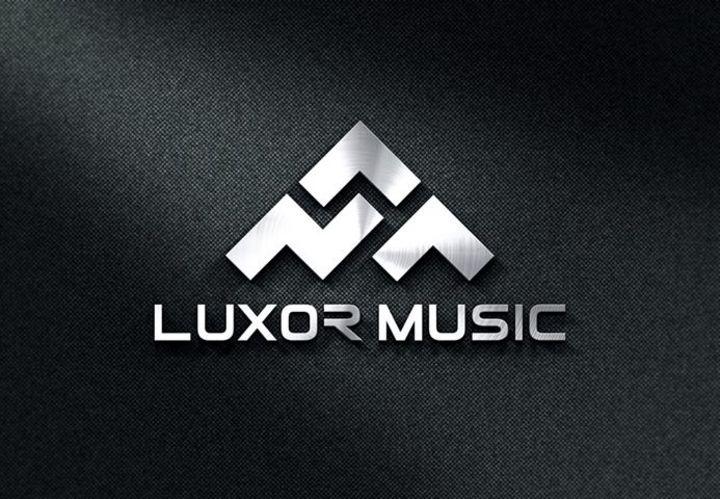 Luxor Music Tour Dates