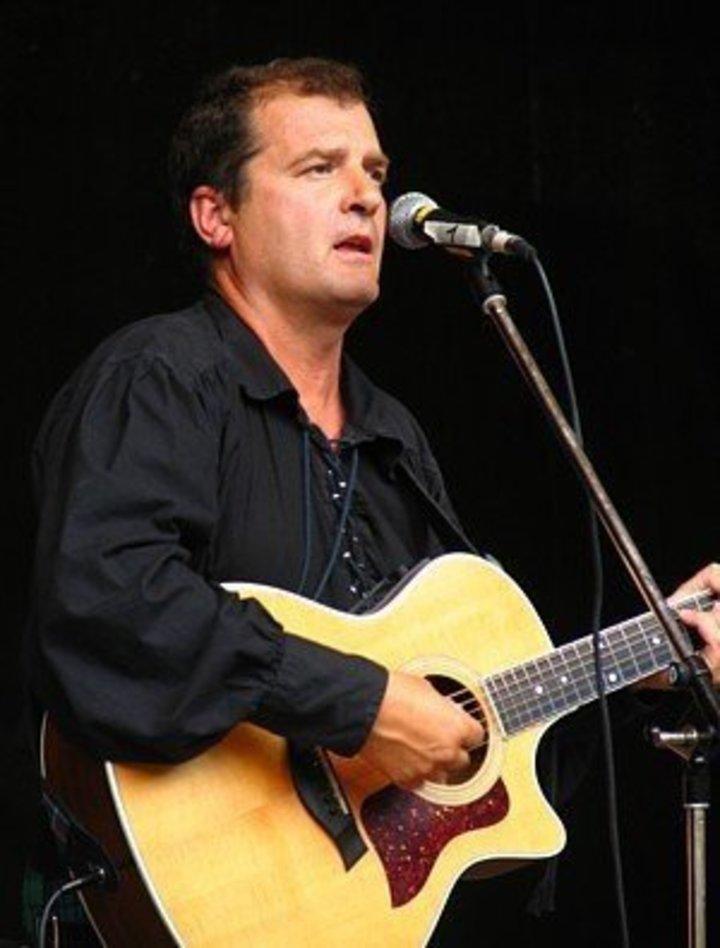 Craig Herbertson Tour Dates