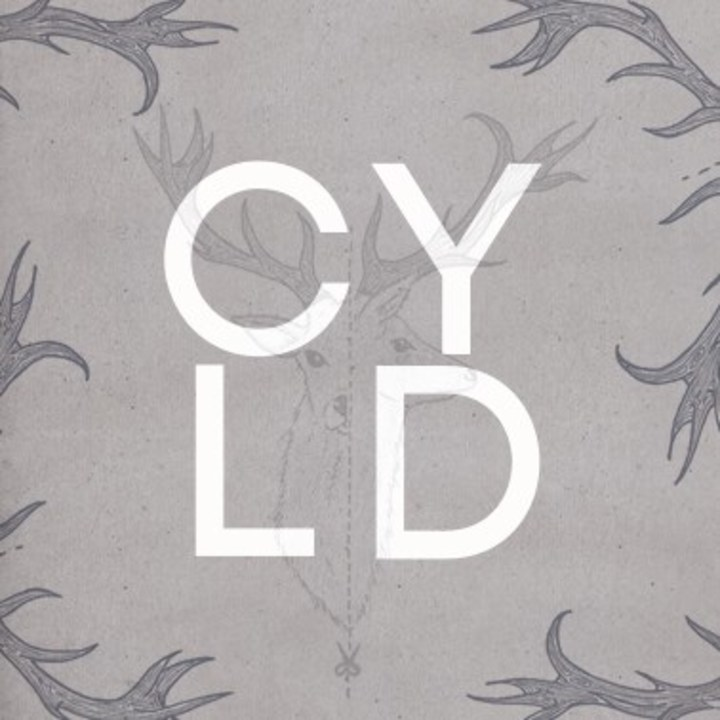 Cyld Tour Dates