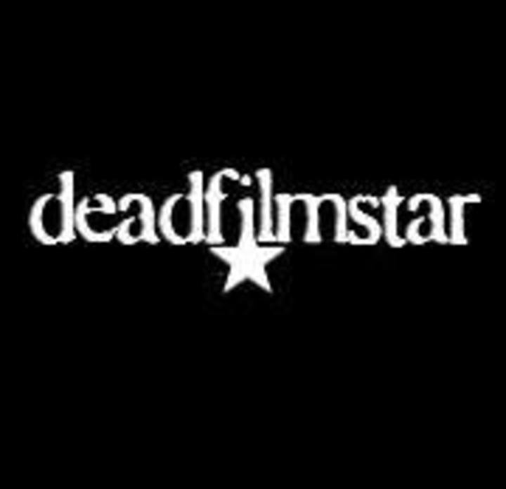 deadfilmstar Tour Dates