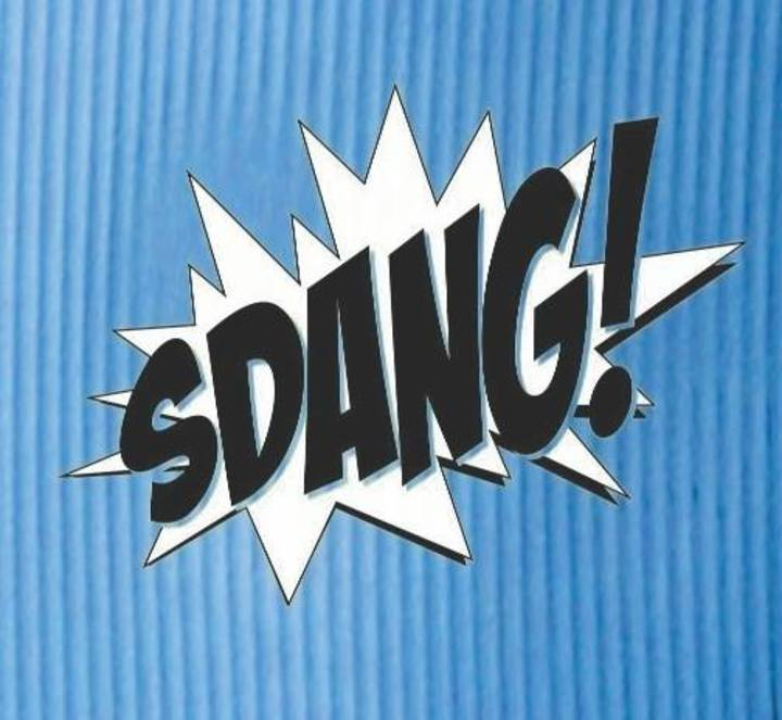Sdang Tour Dates