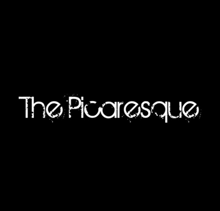 The Picaresque Tour Dates