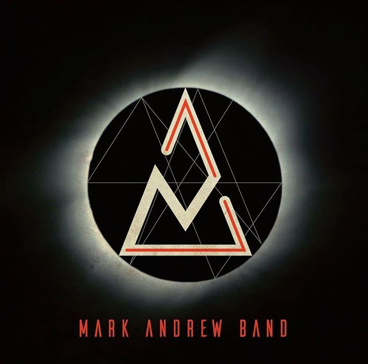 Mark Andrew Band Tour Dates